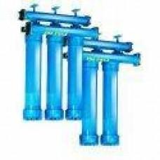 Линейный фильтр серия 902/3 / LMP 902 - 903 / MP FILTRI